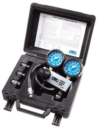 OTC-fuel-pressure-tests