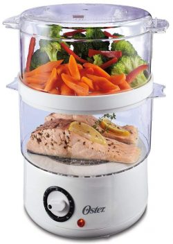 Oster-vegetable-steamers