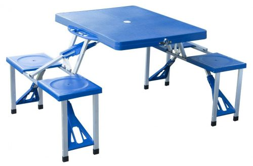 Outsunny-folding-camping-tables