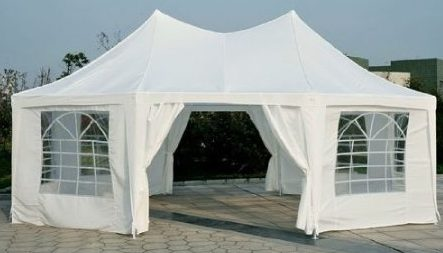 Outsunny-party-tents