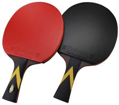 PASOL-ping-pong-paddles
