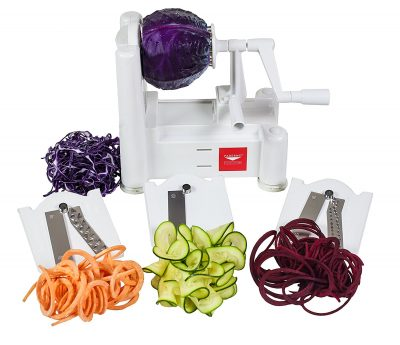 Paderno-vegetable-slicers