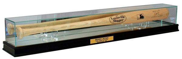 Perfect-Cases-baseball-bat-display-cases