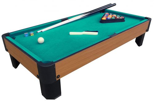 Playcraft-Sport-outdoor-pool-tables