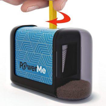 PowerMe-electric-pencil-sharpeners