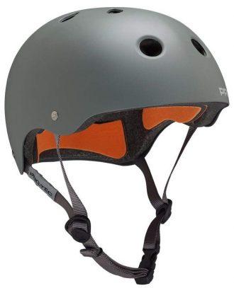 Pro-Tec-skateboard-helmets