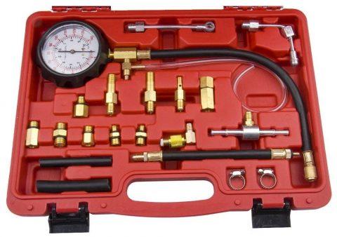 Professional-Auto-Tools-fuel-pressure-tests