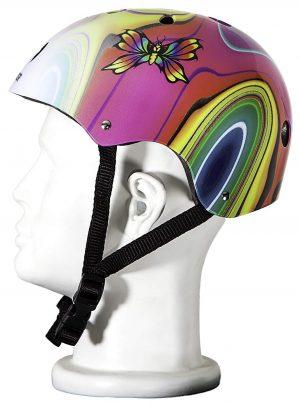 Punisher-Skateboards-skateboard-helmets