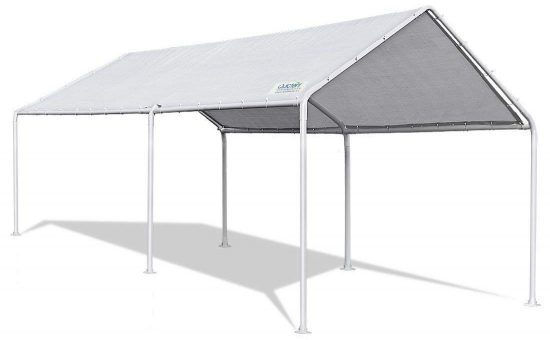 Quictent-car-shelter-and-canopy