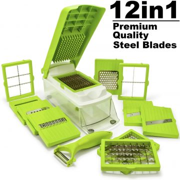 Quila-vegetable-slicers