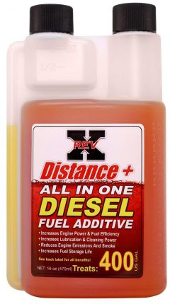 REV-X-diesel-fuel-additives