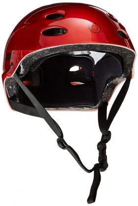 Razor-skateboard-helmets