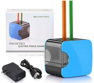 SMARTRO-electric-pencil-sharpeners