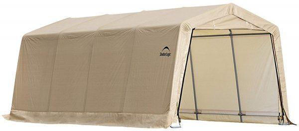 ShelterLogic-car-shelter-and-canopy