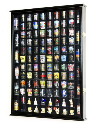 shot-glass-display-cases