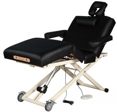 Sierra-Comfort-electric-massage-tables