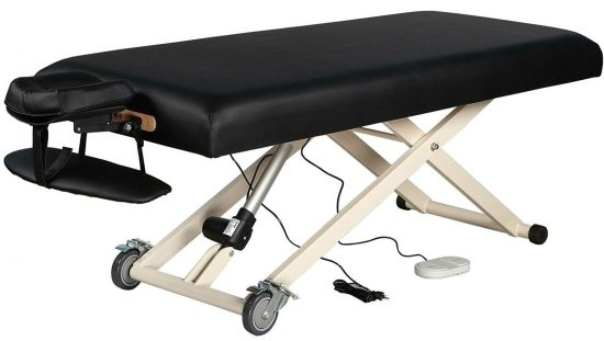 SierraComfort-electric-massage-tables