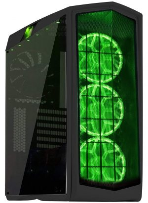 SilverStone-tempered-glass-pc-cases