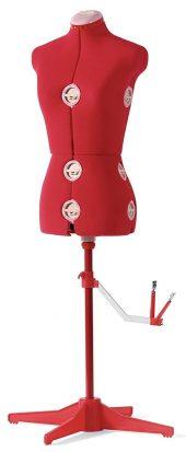 SINGER Adjustable Dress Forms