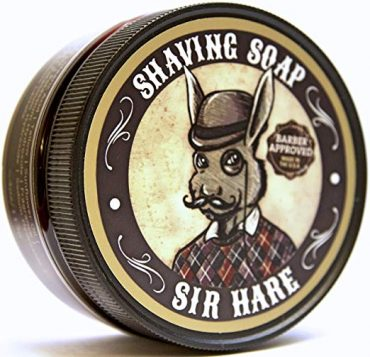 Sir-Hare-shaving-soaps