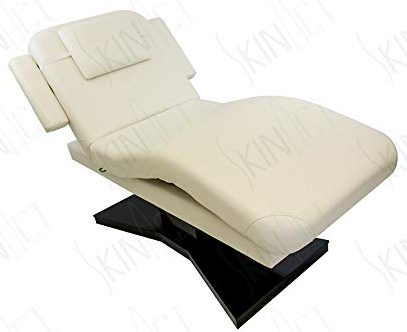 SkinAct-electric-massage-tables