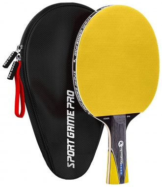 Sport-Game-Pro-ping-pong-paddles