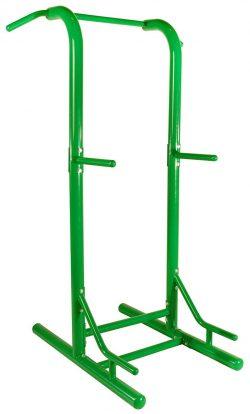 Stamina-free-standing-pull-up-bars