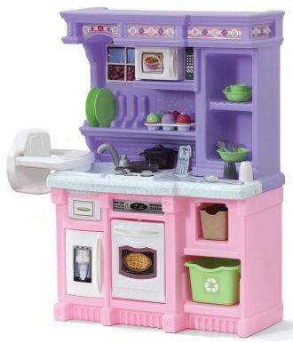 Step2-kitchen-playsets-for-kids