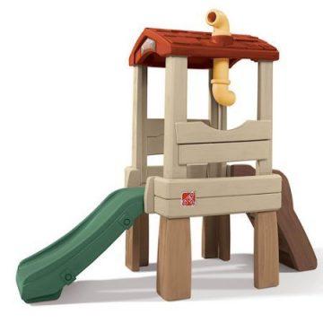 Supreme Savings Toddler Slides