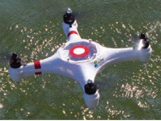 SwellPro-waterproof-drones