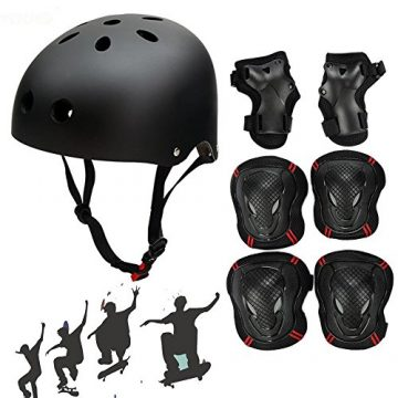SymbolLife-skateboard-helmets