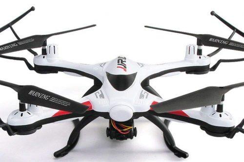TAOYUNXI-waterproof-drones