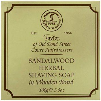 Taylor-shaving-soaps