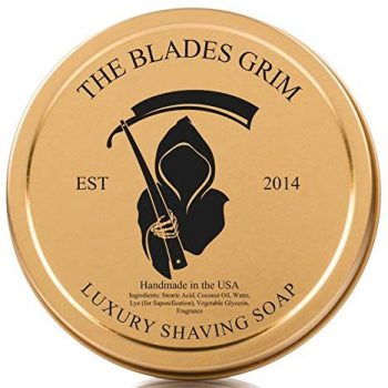 The-Blades-Grim-shaving-soaps