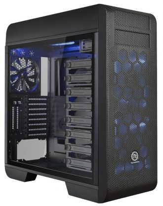 Thermaltake-tempered-glass-pc-cases