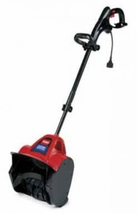 Toro-electric-snow-blowers