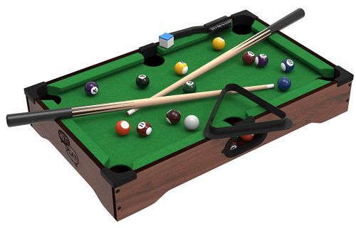 Trademark-outdoor-pool-tables