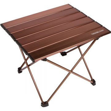 Trekology-folding-camping-tables
