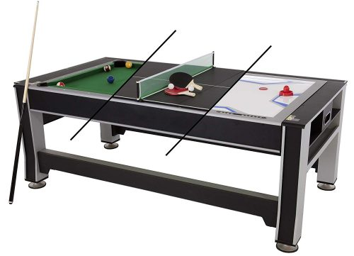 Triumph-Sports-outdoor-pool-tables