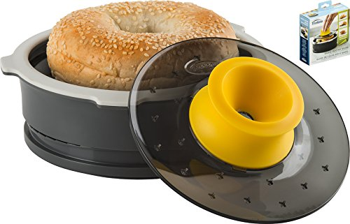Trudeau-bagel-slicers