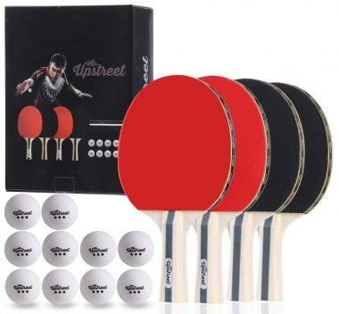 Upstreet-ping-pong-paddles