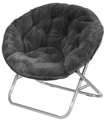 Urban-Shop-saucer-chairs