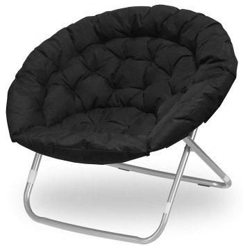 Urban-saucer-chairs