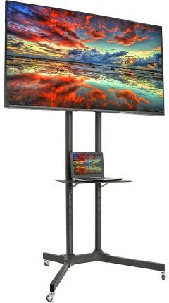 VIVO-rolling-tv-stands