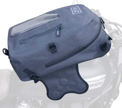 VUZ-waterproof-motorcycle-backpacks