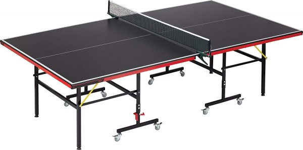 Viper-ping-pong-tables