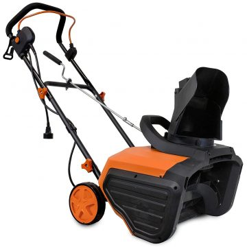 WEN-electric-snow-blowers