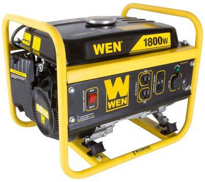 WEN-portable-generators