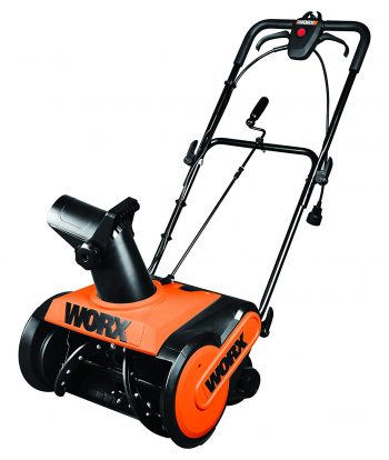 WORX-electric-snow-blowers
