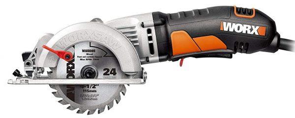 WORX-mini-circular-saws